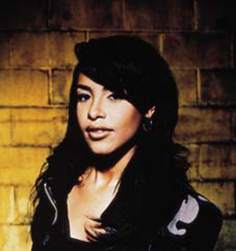 Aaliyah Musicworld Bmi Com