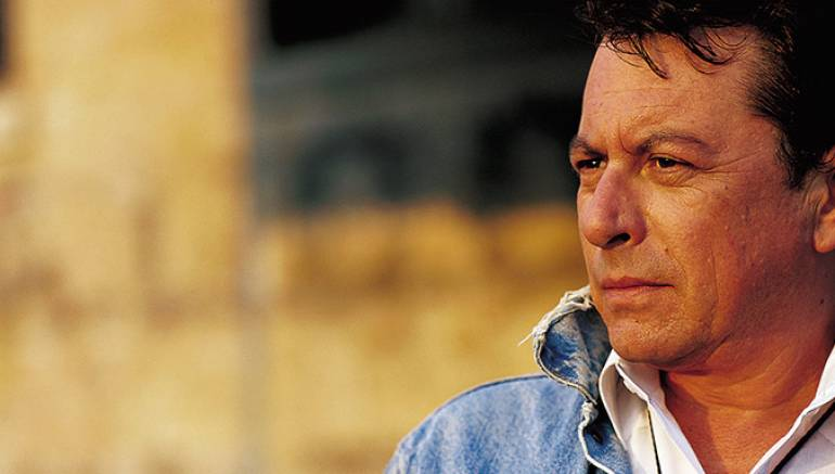 Joe Ely is an important part of Texas' cherished tradition of live music.