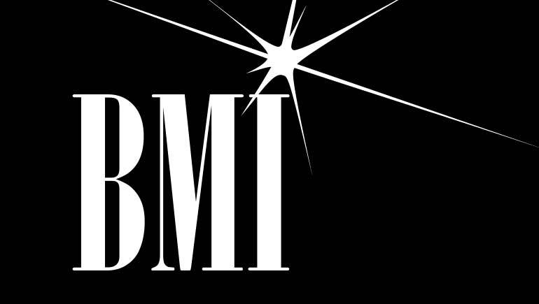 BMI Wins Pandora Rate Court Battle | News | BMI.com