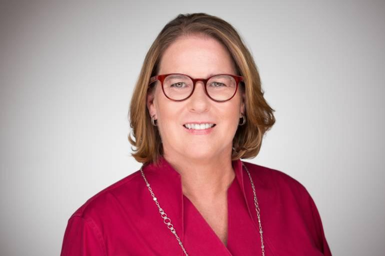 BMI's Alison Smith