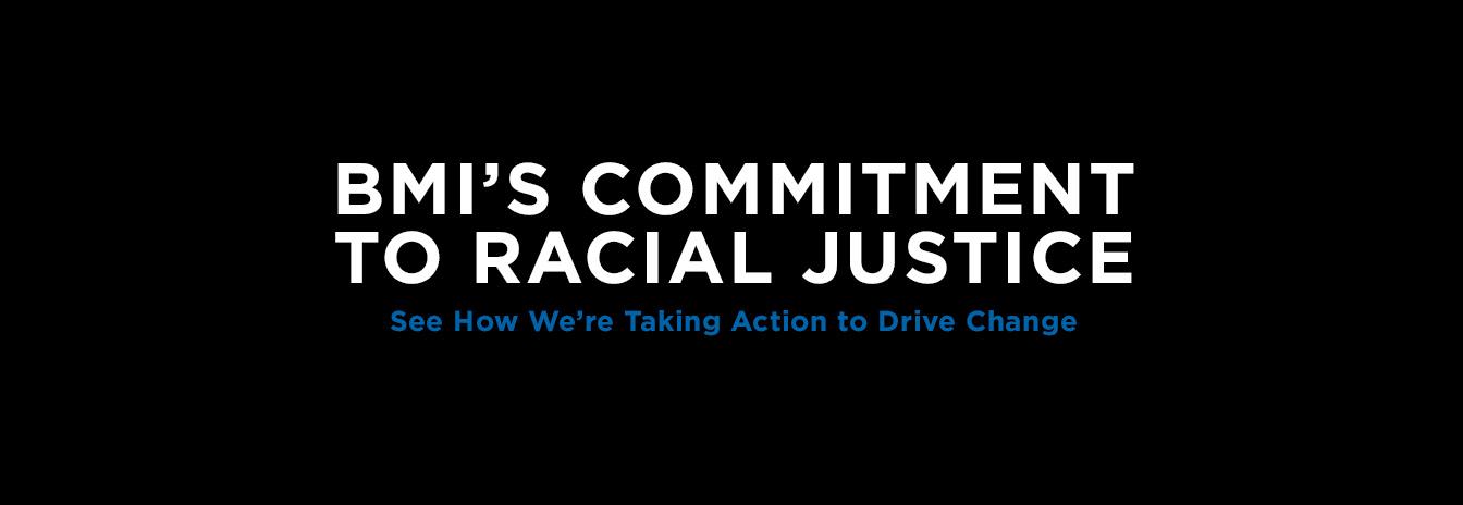 Racial Justice Header