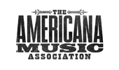 Americana Music Association Awards