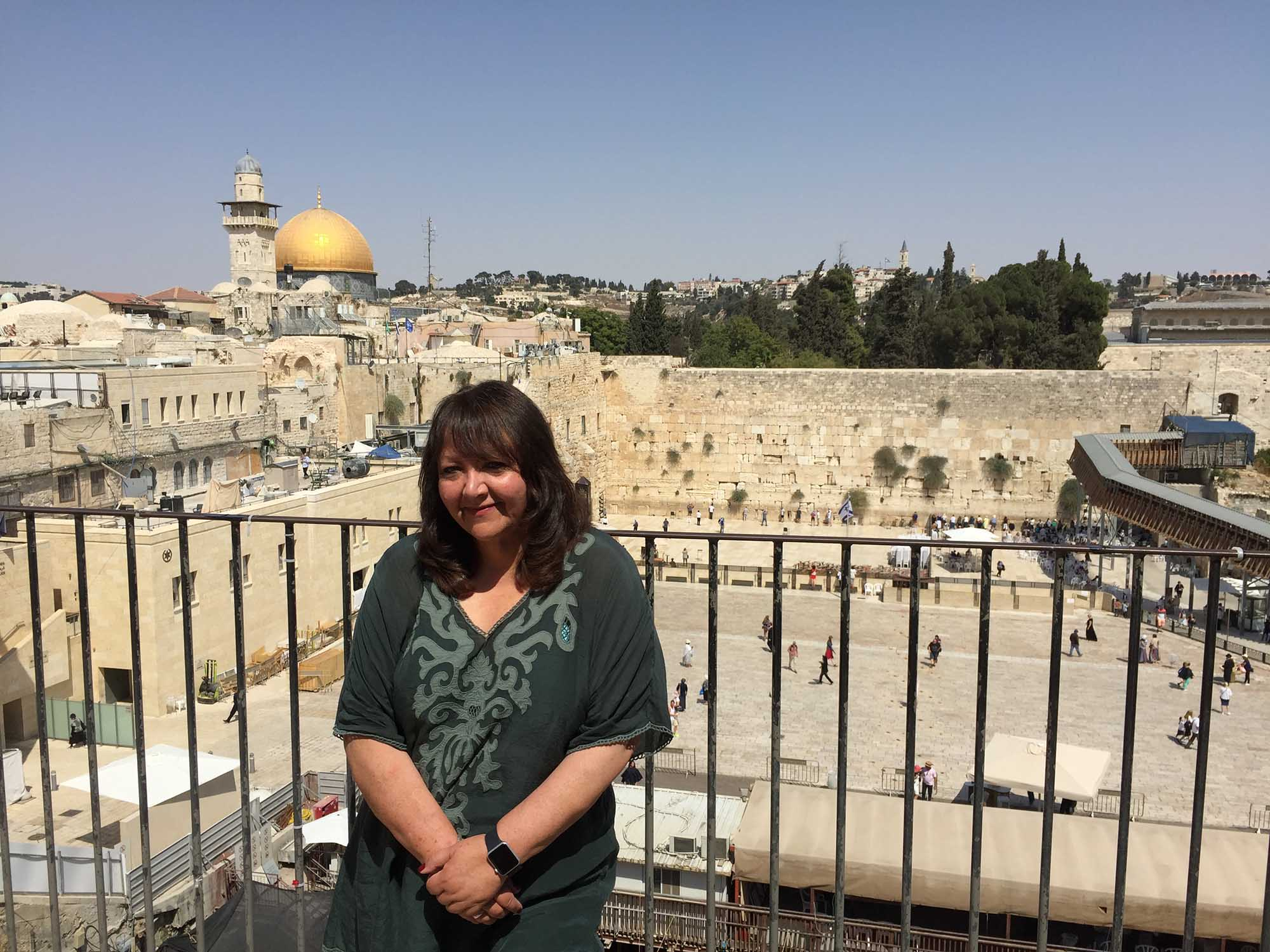 An unforgettable vacation in Israel. Reviews of tourists