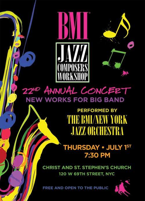 salle concert jazz new york