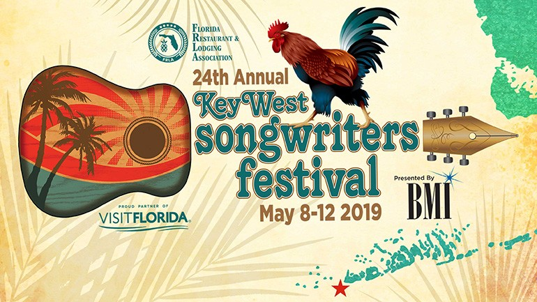 Key West Calendar Of Events 2019 Key West Songwriters Festival: Key West, FL: May 11, 2019