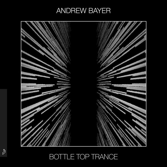 Bottle Top Trance