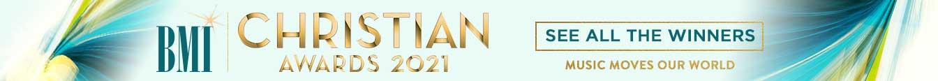 2021 Christian Awards