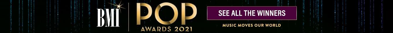 2021 Latin Awards