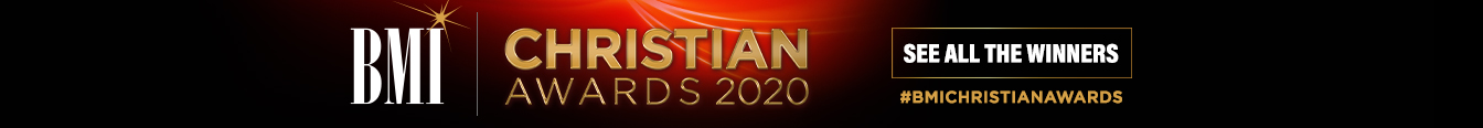 2020 Christian Awards