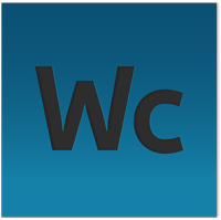 worshipcast license