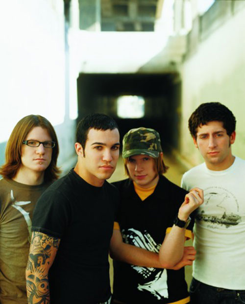 fall out boy1 500