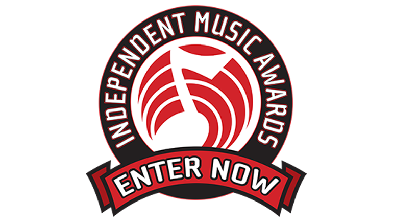 BMI Members Receive Free Song Submission to the Independent Music
