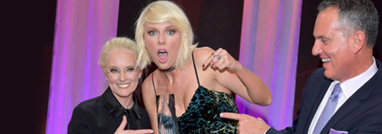 BMI Pop Awards
