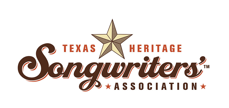 Texas Heritage Songwriters Association