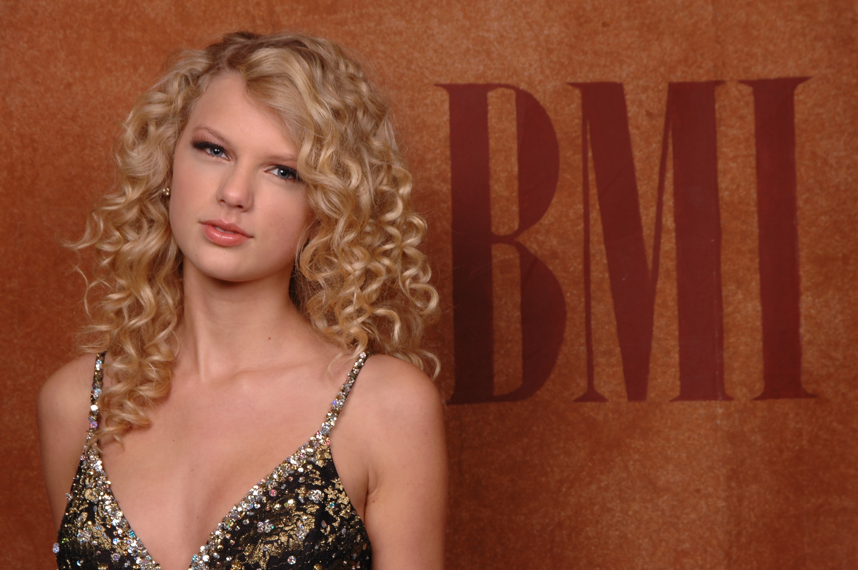 BMI Country Awards Honor Top Writers And Publishers At 54th Annual ...