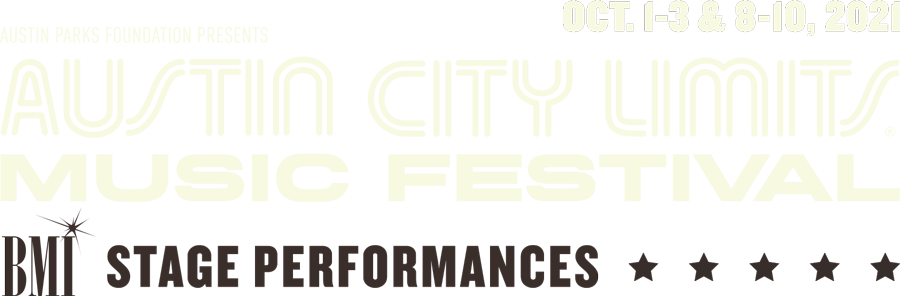 BMI at ACL Fest 2021