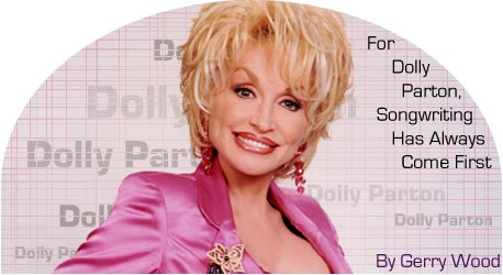 Dolly Parton Fucking 13