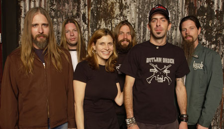 Lamb of God Lamb_of_god
