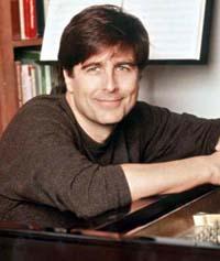 BMI Honors Top Film and TV Composers | News | BMI com