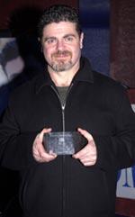 Bmi Honors Latin Rock Pioneer Gustavo Santaolalla News