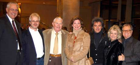 andy griffith holds court at bmi nashville news bmicom
