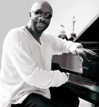 "The image ""http://www.bmi.com/news/200306/images/urban_isaac-hayes.jpg"" cannot be displayed, because it contains errors."