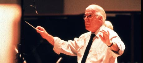jerry goldsmith under fire