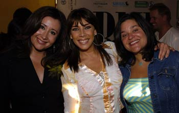 http://www.bmi.com/news/200408/images/latinparty8.jpg