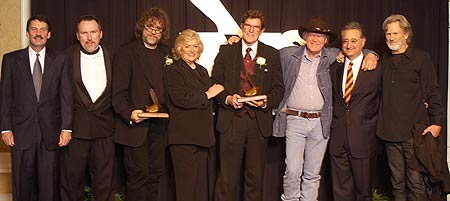 BMI Writers Morgan, Shaver and Hart Join Nashville Hall of ...
