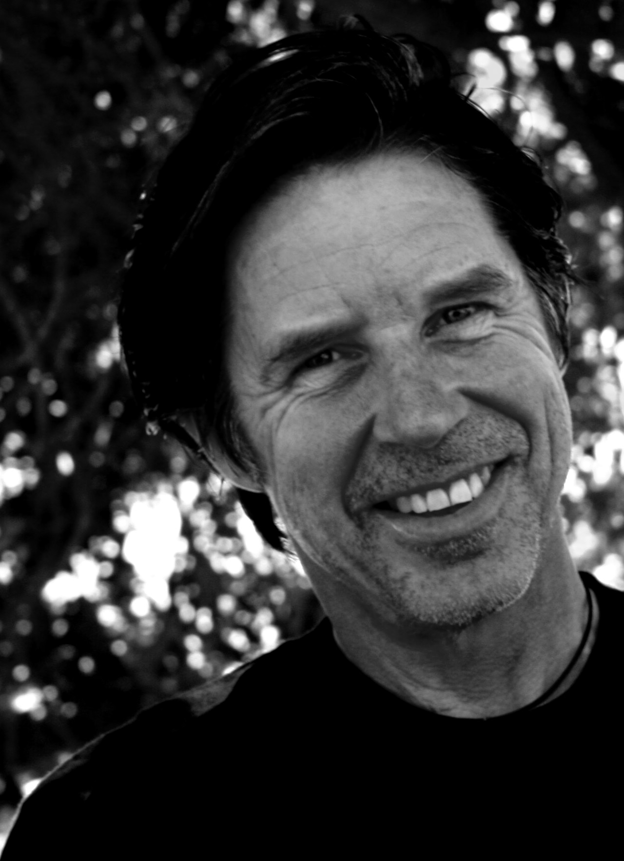 John Doe Net Worth